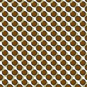 20150922-039_-_cookies_-_spoonflower_comp_-_brown_dots_and_spots_shop_thumb
