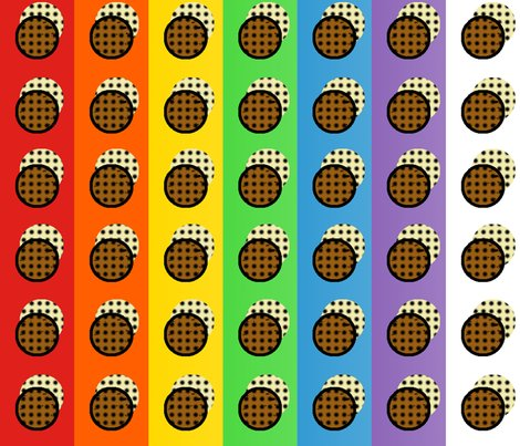 Rrr20150922-035_-_cookies_-_spoonflower_comp_-_brown_dots_and_spots_shop_preview
