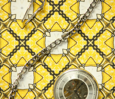 Rrlemony_tiles_comment_734894_thumb