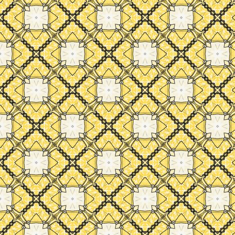 Rrlemony_tiles_shop_preview