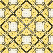 Rrlemony_tiles_shop_thumb