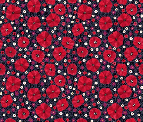 Rrrrrpoppy_print_shop_preview