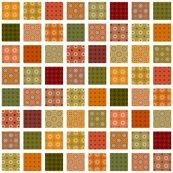Rrrrrrrrrrrrrrwinding_cotton_autumn_-__sampler_squares_brick_repeat_shop_thumb
