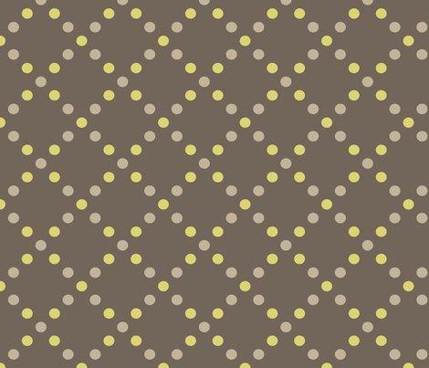 Rdots-gold-grey_shop_preview