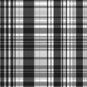 Rrrrgray_plaid_shop_thumb