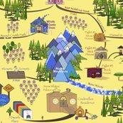 Rrrfairy_tale_map-yellow__1_copy_ed_ed_ed_shop_thumb
