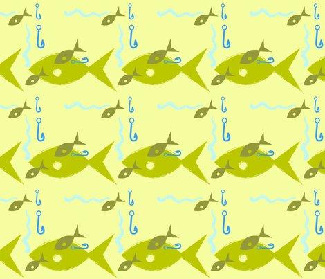 Rrrfishing_shop_preview