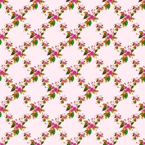 Rrrose_trellis_pink_shop_preview