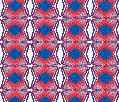 Rimg-20110520-00026_ed_shop_preview