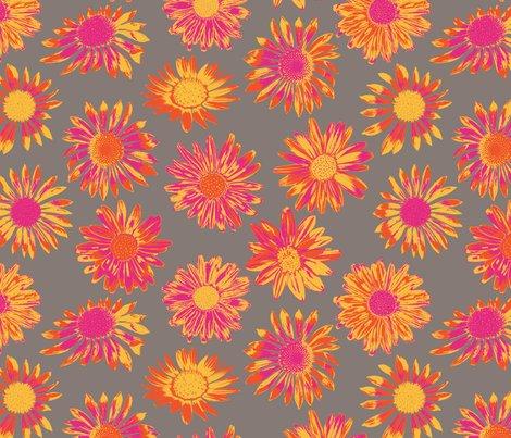 Rrlarge_flowers_v2_flattened-01_shop_preview
