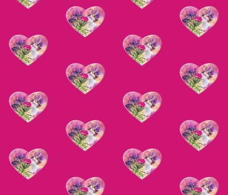 Rrrrhummingbird_hot_pink_large_copy_shop_preview