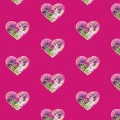 Rrrrhummingbird_hot_pink_large_copy_shop_thumb