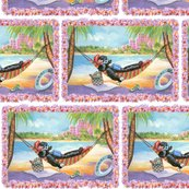 Rrrrblk_poo_hawaii_framed_wi_frangi_copy_shop_thumb