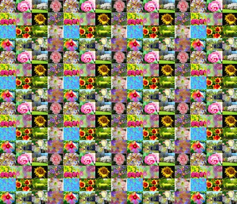 Rrflower_collage_x4_b_copy_shop_preview