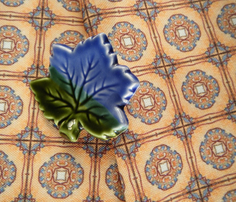 Rreirappa_s_tiles_comment_522750_thumb