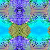 Rrtriple_water_patterns_copy_shop_thumb