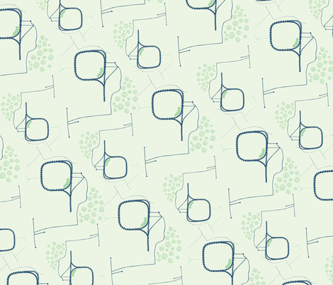 Kofax-Day3 fabric by pilarilo on Spoonflower - custom fabric