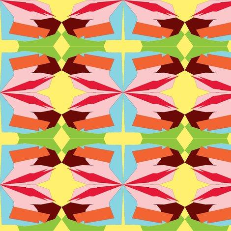 Rrrimg-20110520-00022_shop_preview