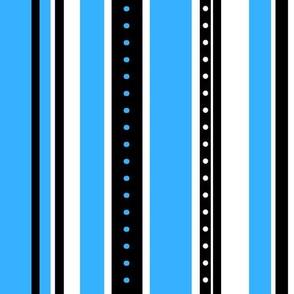 Coordinate Stripes 1