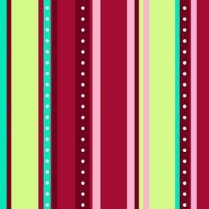 Coordinate Stripes 5