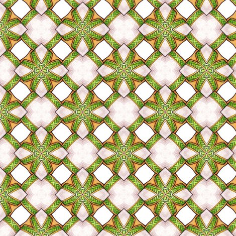 Rrbraided_tiles_shop_preview
