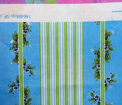 Rrrvine_roses_blue_and_green_stripes_1_comment_78536_preview
