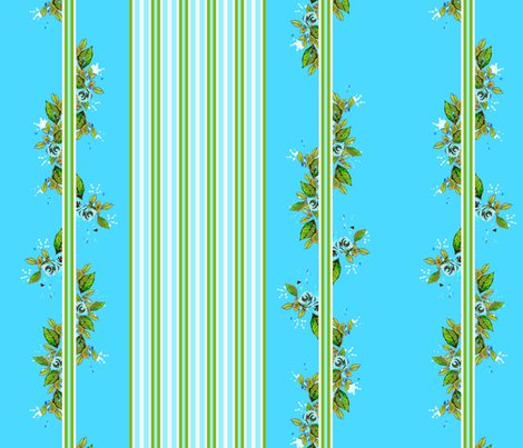 Rrrvine_roses_blue_and_green_stripes_1_shop_preview