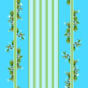 Rrrvine_roses_blue_and_green_stripes_1_shop_thumb