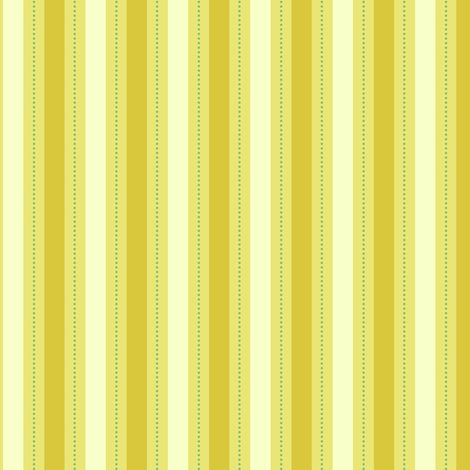 Rrrlemon_citrus_dot_stripe-03_shop_preview