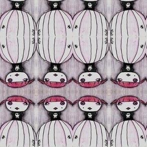 Oddgirl-Candy