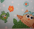 Rrmer_owls_and_chicken_fish_comment_88897_thumb