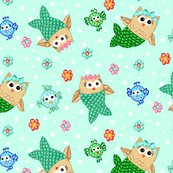 Rrmer_owls_and_chicken_fish_shop_thumb