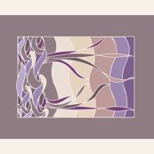 Rrrrbatik-sunset-marsh-new2011-rotate-teatowel_shop_thumb