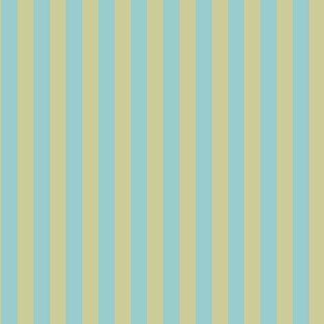 Rrsage_aqua_stripe-03_shop_preview