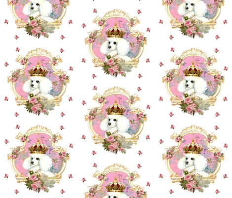 Rrrrrwht_poo_king_w_pink_roses_for_spoon_shop_preview