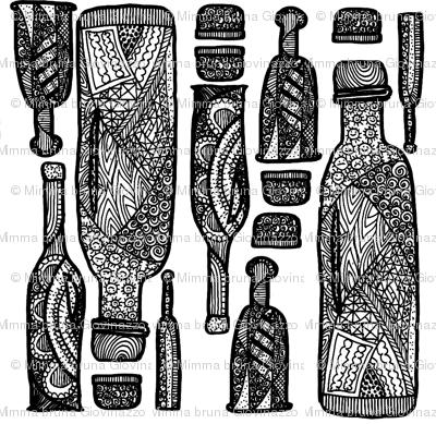 bottles_doodle_piccola-ed