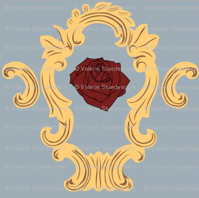 Baroque_1_mirror_and_rose-ed
