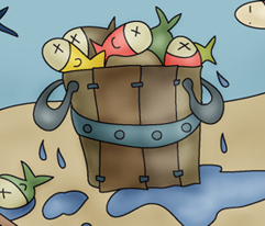 Rrrrgnomy_fishing_final_comment_72186_preview