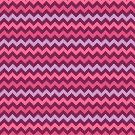 Rrrmonster_chevron_girly_shop_preview