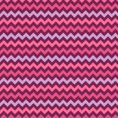 Rrrmonster_chevron_girly_shop_thumb