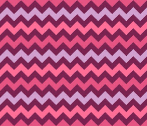 Rmonster_chevron_girly_large_shop_preview