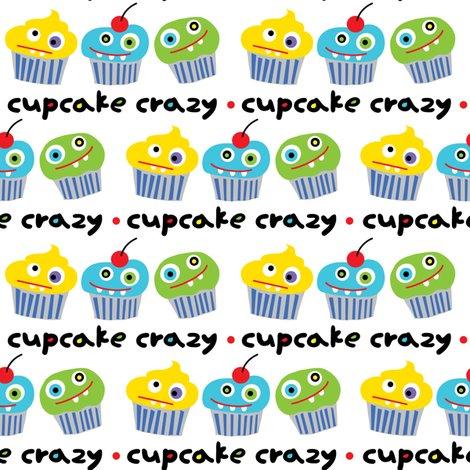 Rrrrcupcake_crazy_shop_preview