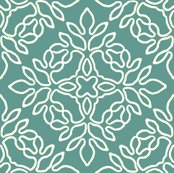 Rrnewgryminagrn-mini-papercut-cream-outlines_shop_thumb