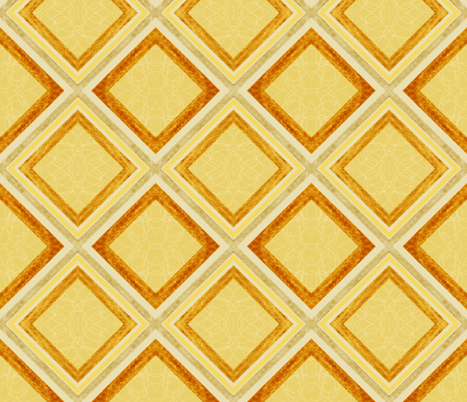 oblique2 fabric by claudiavv on Spoonflower - custom fabric