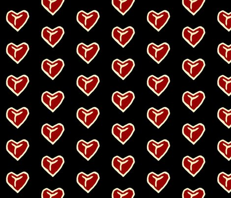 Rrrnothin_says_love1_shop_preview