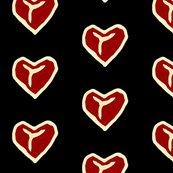 Rrrnothin_says_love1_shop_thumb