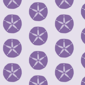 purple_sanddollar