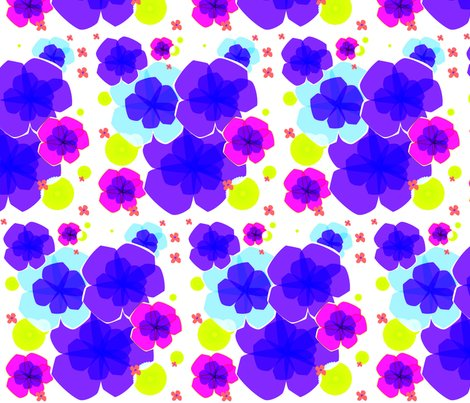 Rrpurplefloral_shop_preview