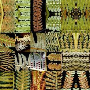 fern_patchwork_mirror