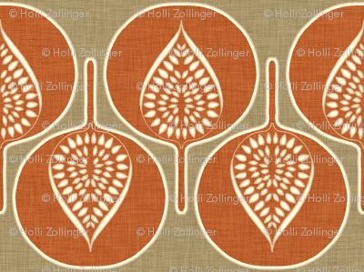 tree_hearts_linen_rustic